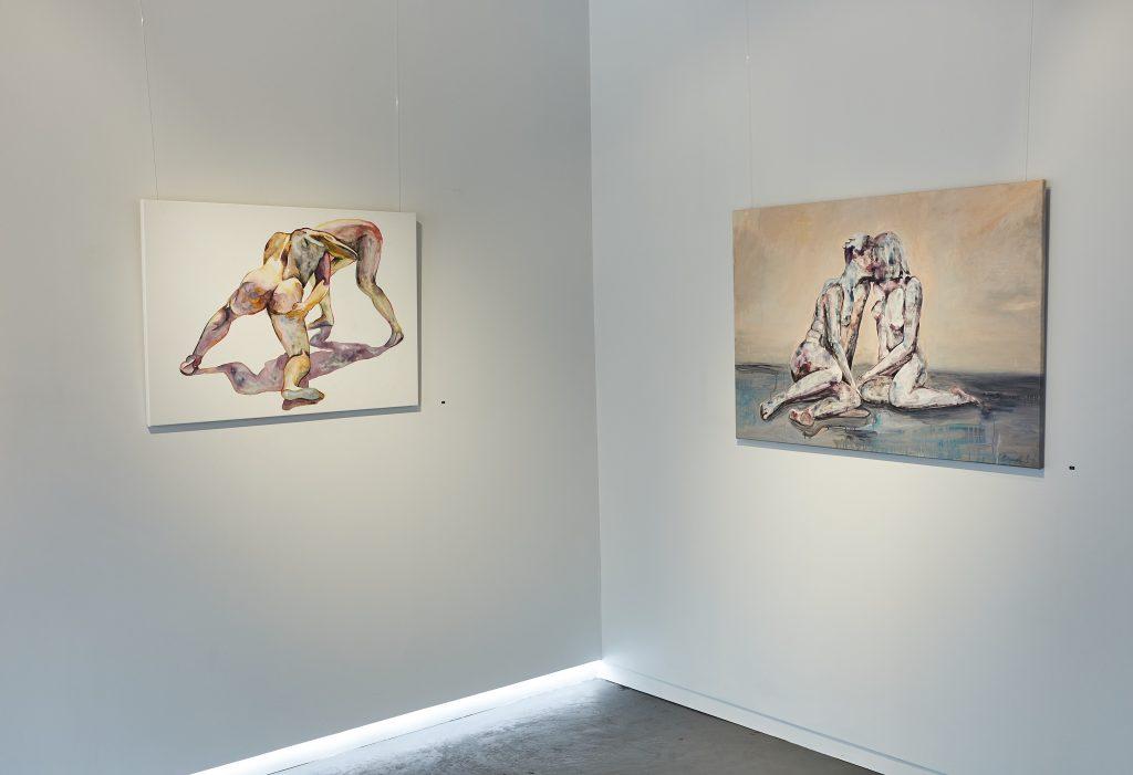 exhibition sydney modern art buy online
