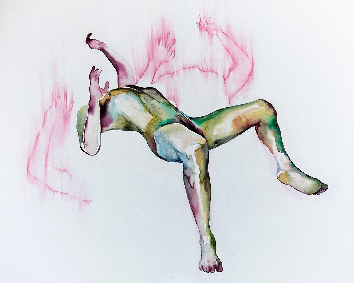 modern art contemporary sydney unique