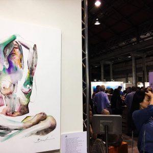 buy paintings on sale