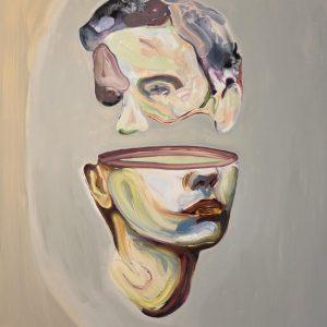 modern art Sydney art contemporary artist