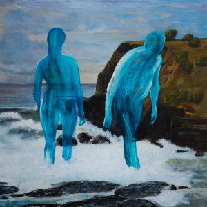 Artist sydney buy art best australia