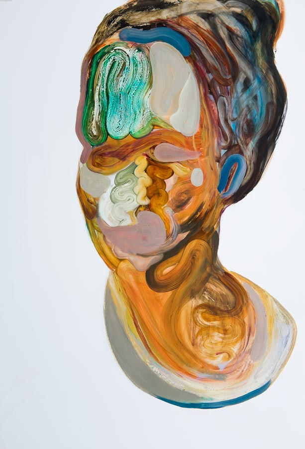 sydney art artist buy modern contemporary