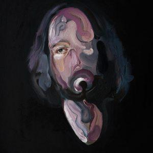 New art buy investment portrait modern