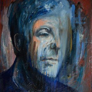 art sydney portrait buy invest