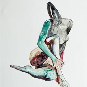 buy art online nude modern