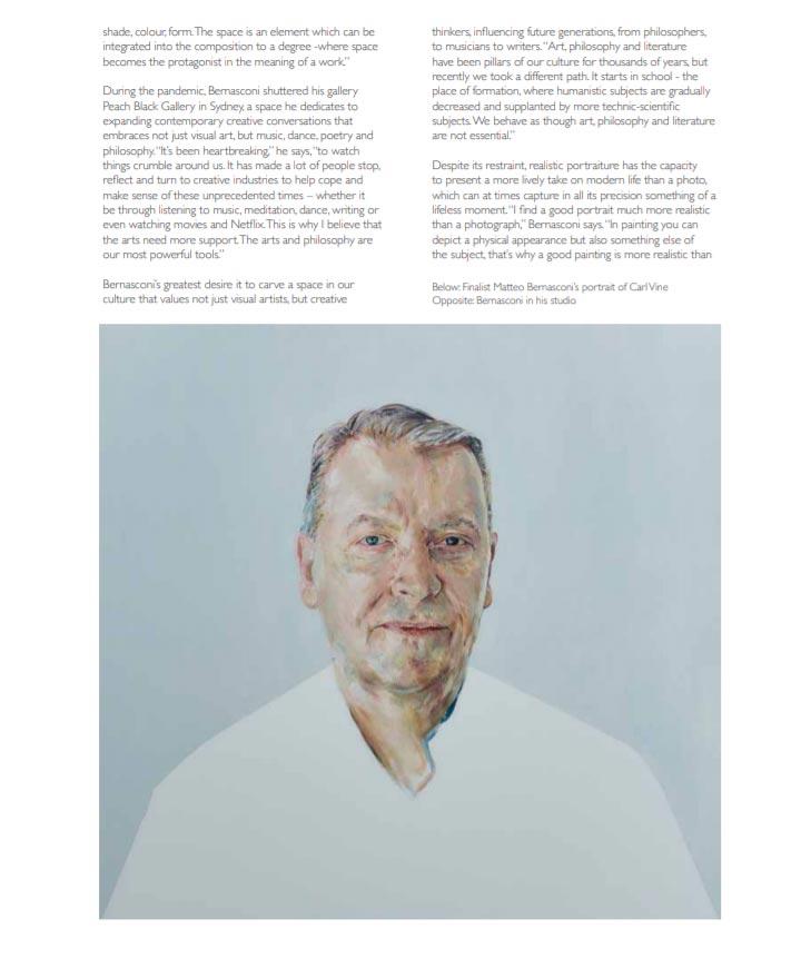 Interview matteo_bernasconi artist australia