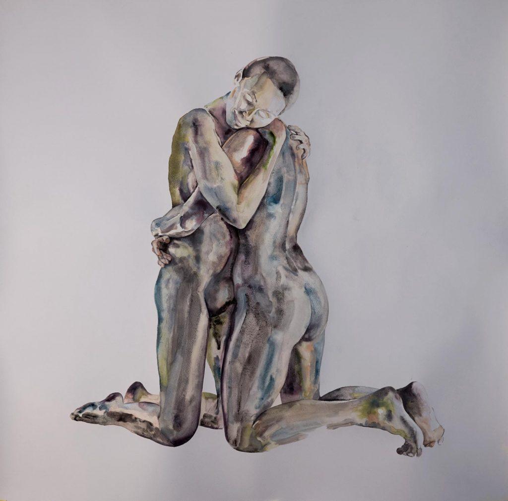 Modern Art Sydney buy MAtteo Bernasconi