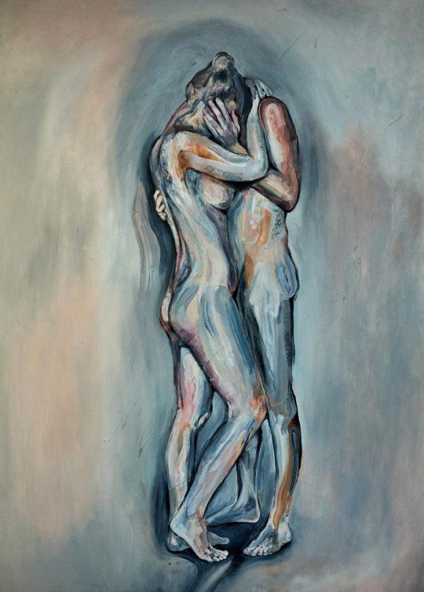 buy nude new australia sydney modern art contemporary investment best