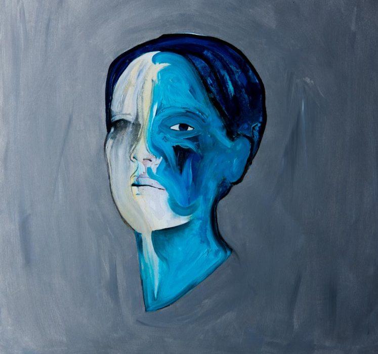 buy art sydney Australia modern emerging Artist beautiful